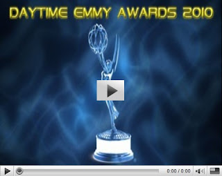 Watch Emmy Awards Live streaming Online - 62nd Primetime Emmy Awards 2010 Red Carpet Live on NBC from footballgamesonlinestream.blogspot.com