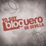 El portal de los Blogueros de Sevilla