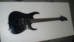 Ibanez G10