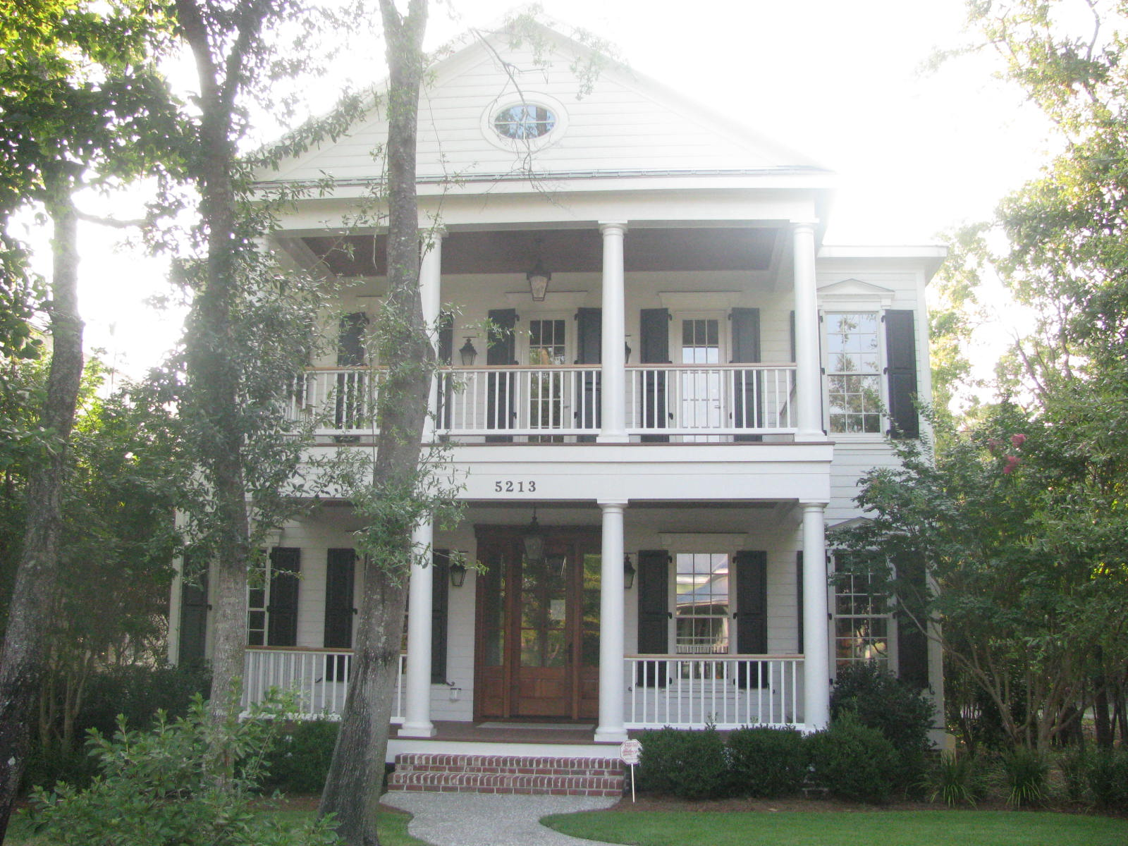 welcome to the beach wilmington nc homes for sale