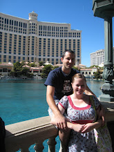Las Vegas Again 10/10/09
