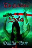 "The Collette&#39;s ""Sola"" Book 1"