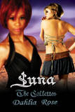 "The Collette's ""Luna"" Book 2"