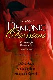Demonic Obsessions Anthology In Print