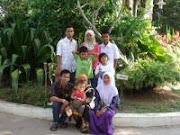 Family Hubby
