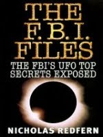 The FBI Files, UK Edition, 1998