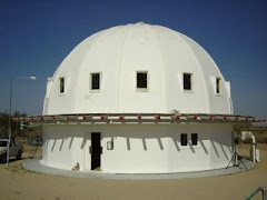 THE INTEGRATRON