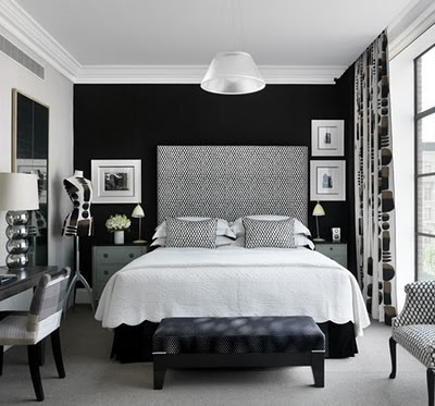 Crosby Street Hotel Interior Design