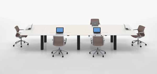 Innovative Office Furniture Sets
