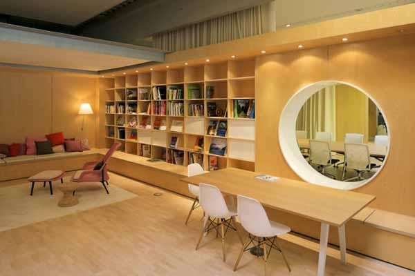 Innovative Office Designs Home Design Ideas Innovative Office Furniture Sets Were Designed .