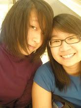 Chloee Wong (: