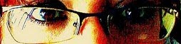 con estos ojos (retratos impropios)