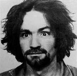 ted hero givin kaczynski ciminals