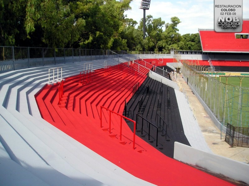 Ultras Tifo Forum Best Stadiums In The World