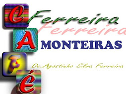 CaféFerreira