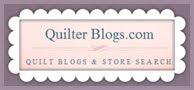 Quilter Blogs.com