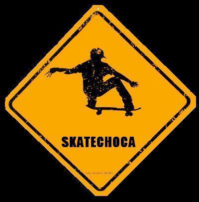 Villahermosa Skate