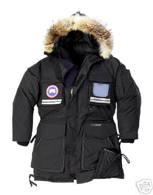 Canada Goose' chateau parka buy