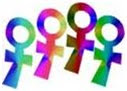 women's studies logo