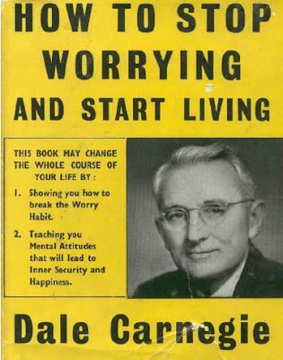 Carnegie__Dale_-_How_To_Stop_Worrying_An