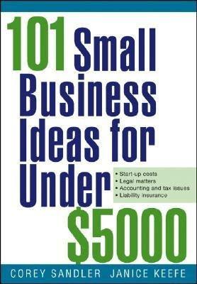 business ideas