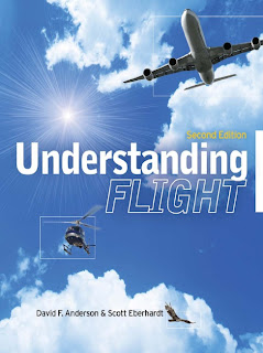 Understanding Flight by David F.Anderson And Scott Eberhardt