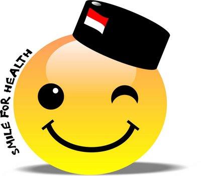 http://4.bp.blogspot.com/_pYdnaq8x2Bg/TGi4mpJf9jI/AAAAAAAAAHg/d42snAhwYY0/s1600/smile1.jpg