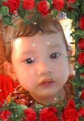 My Princess Qasya