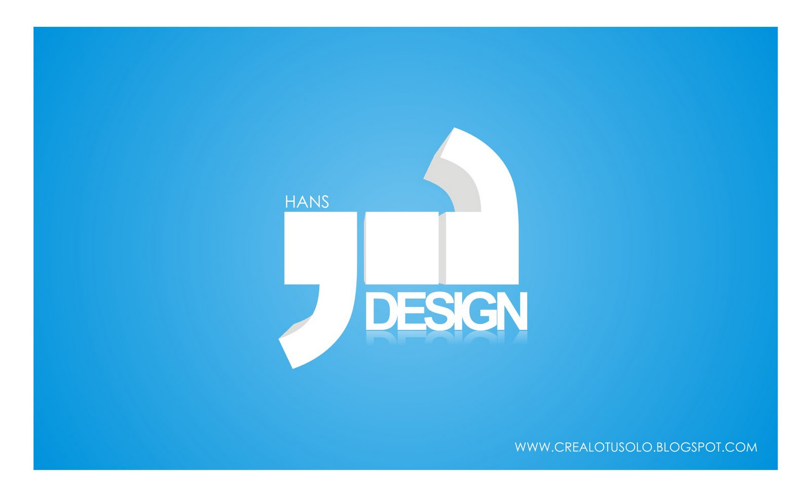 diseo minimalista logotipo - Diseo Minimalista