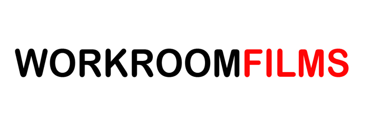 workroomfilms