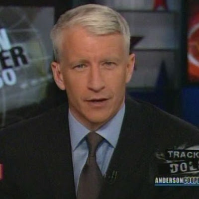 Anderson Cooper AC360 July 21, 2008