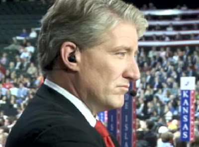 John King CNN All Access Podcast Republican National Convention RNC September 19, 2008