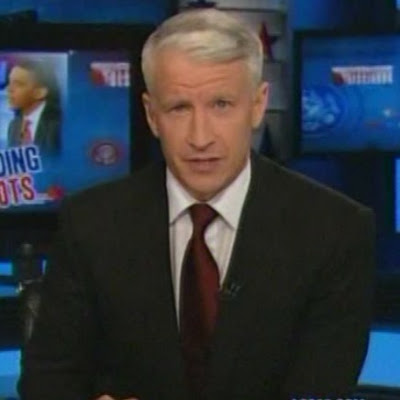 Anderson Cooper AC360 August 4, 2008