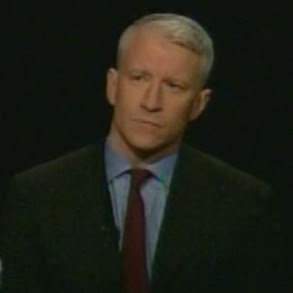 Anderson Cooper AC360 August 1, 2008