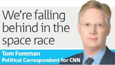 Tom Foreman CNN New York Metro October 24, 2008