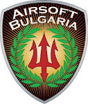 Airsoft Bulgaria