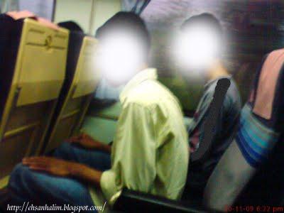 http://4.bp.blogspot.com/_pZ1eU1vEX6g/TAcgGh1gTPI/AAAAAAAAAuI/ARyq9u4z6T8/s1600/solat+dalam+kenderaan.jpg