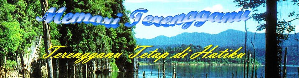 Memori Terengganu