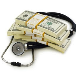 High deductible health insurance plan options