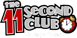 11secondclub
