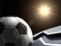 Ver Partido Olimpia vs Guarani en VIVO