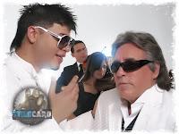Farruko Ft Jose Feliciano