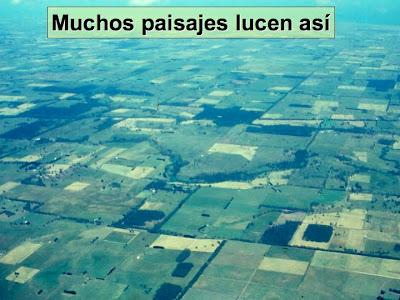 paisajes naturales de mexico. paisajes naturales de mexico.