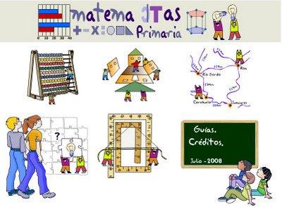 Juegos De Problemas De Matematicas De Quinto De Primaria