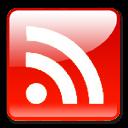 Подпишись на ленту RSS