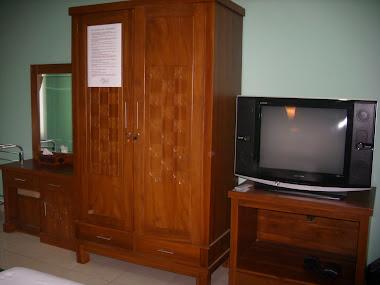furniture kamar superior