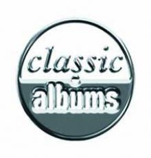 Classic album review life changing records tim buckley greetings its going to take a while folks but im determined to sift my way through the a z of albums that have touched me or moved me in such a way that they m4hsunfo