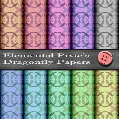http://elementalpixie.blogspot.com