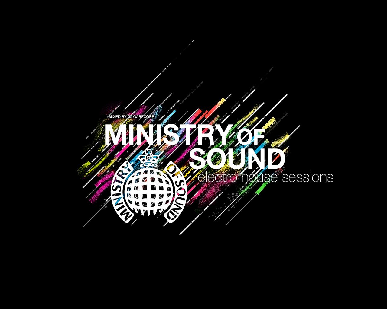 http://4.bp.blogspot.com/_p_7U3SKop3A/TJHoKJr4TzI/AAAAAAAAAV8/OQEYyza1zcA/s1600/Ministry_Of_Sound_Wallpaper.jpg