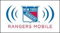 Rangers Mobile